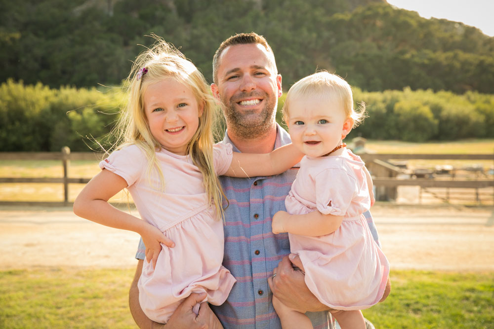 San Luis Obispo Family Photographer Holland Ranch 017.jpg