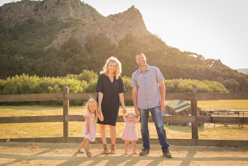 San Luis Obispo Family Photographer Holland Ranch 018.jpg
