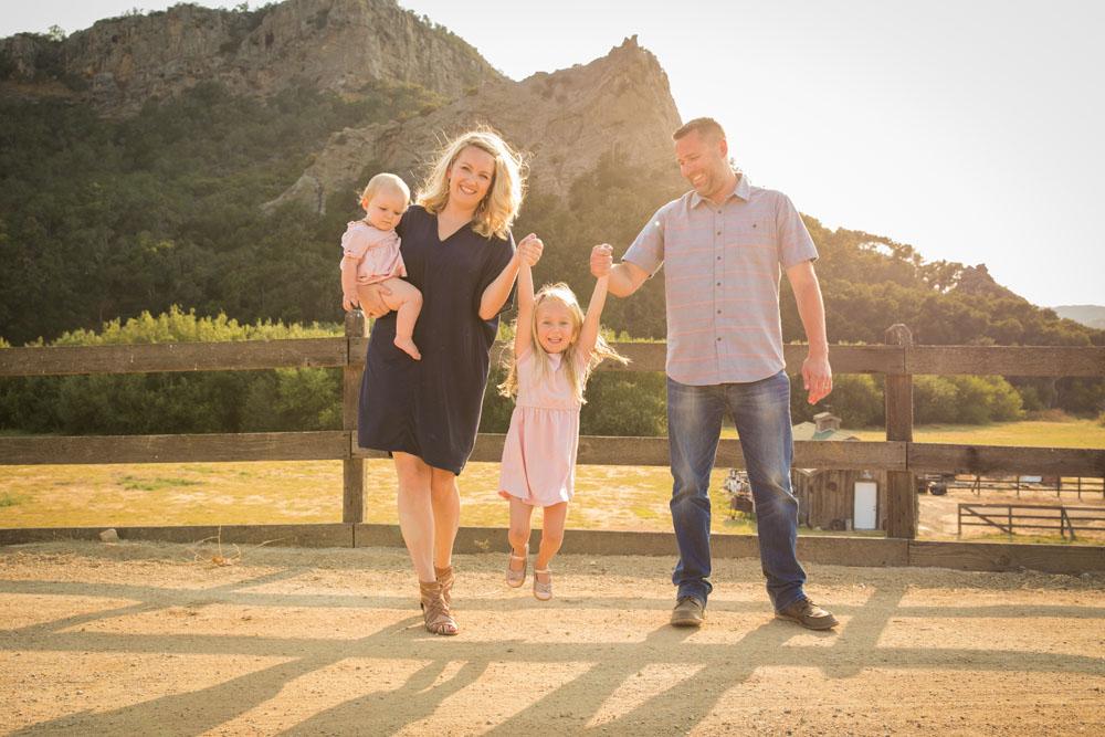 San Luis Obispo Family Photographer Holland Ranch 020.jpg