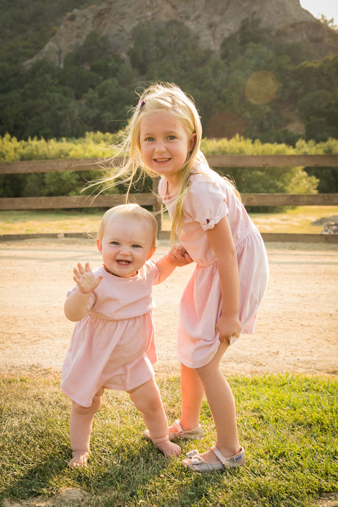 San Luis Obispo Family Photographer Holland Ranch 022.jpg
