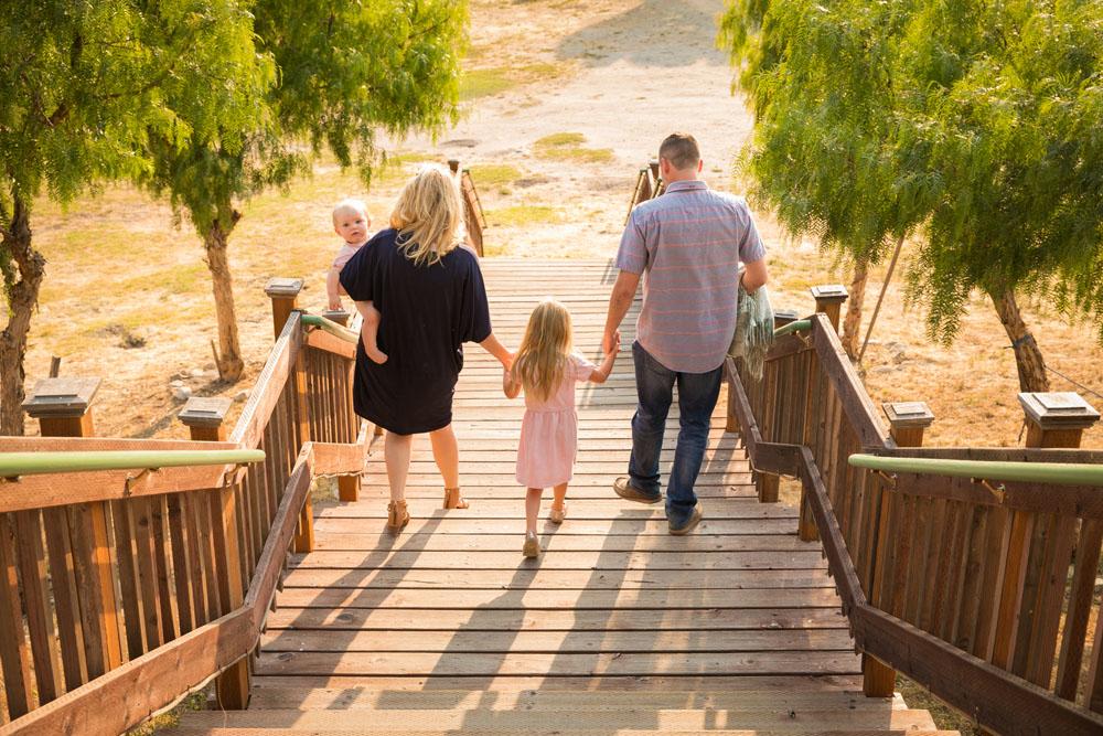 San Luis Obispo Family Photographer Holland Ranch 025.jpg