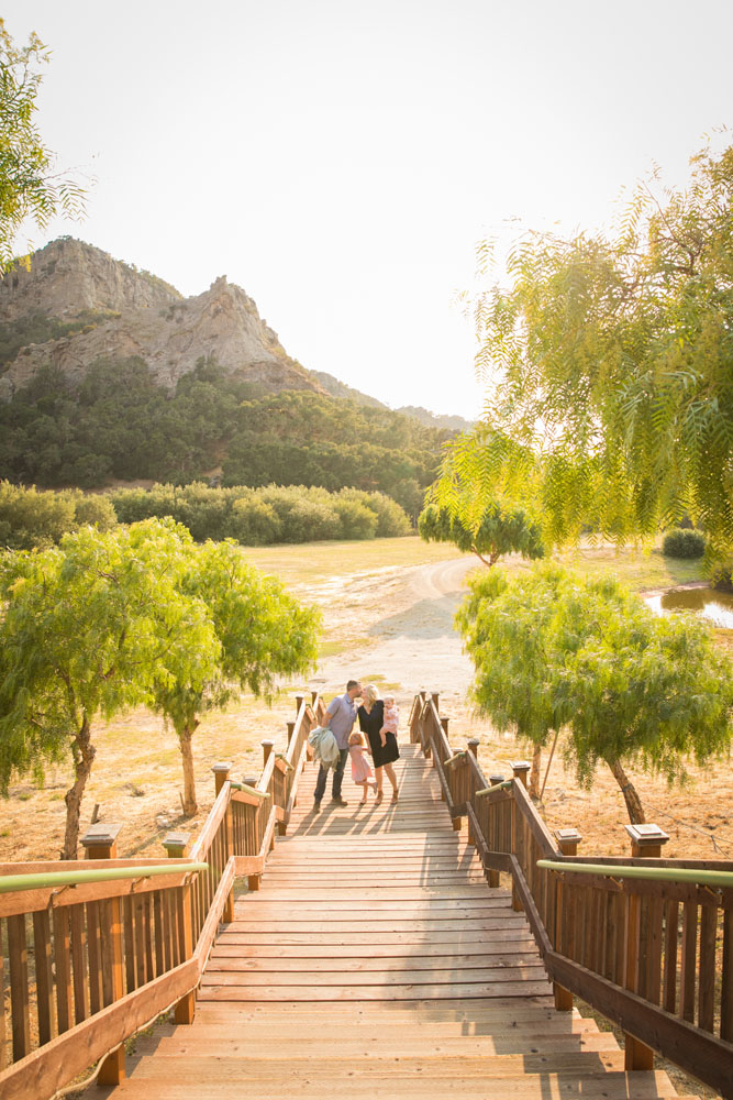 San Luis Obispo Family Photographer Holland Ranch 026.jpg