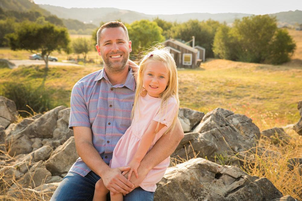 San Luis Obispo Family Photographer Holland Ranch 027.jpg