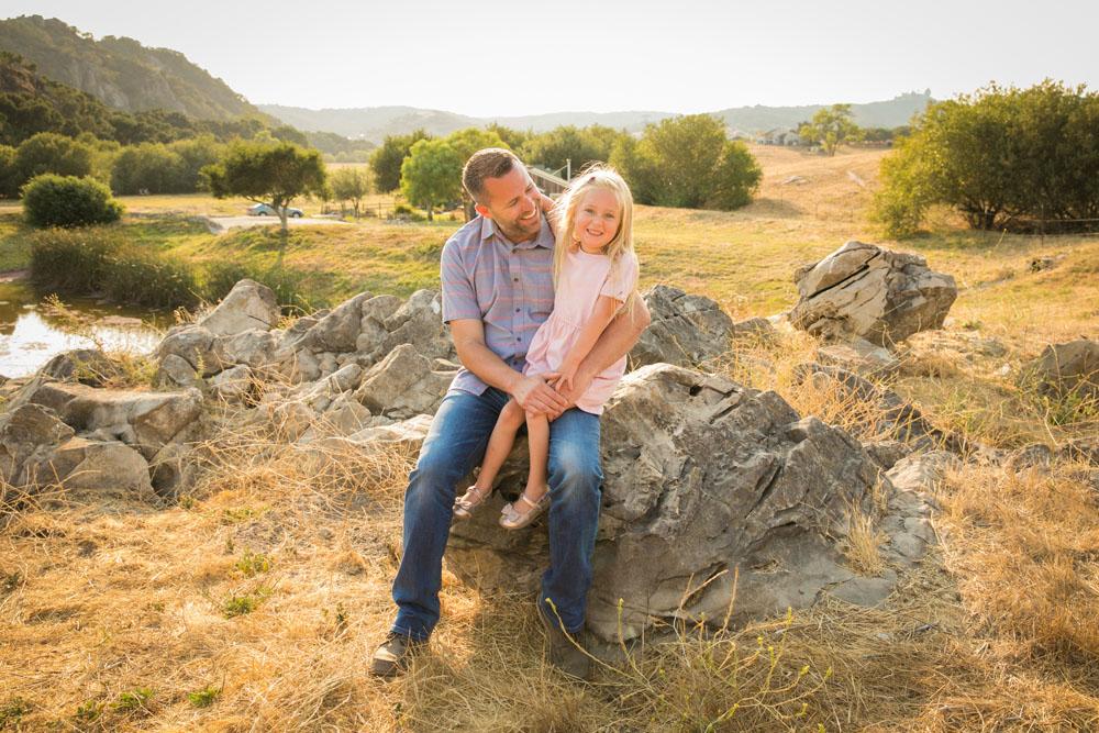 San Luis Obispo Family Photographer Holland Ranch 028.jpg