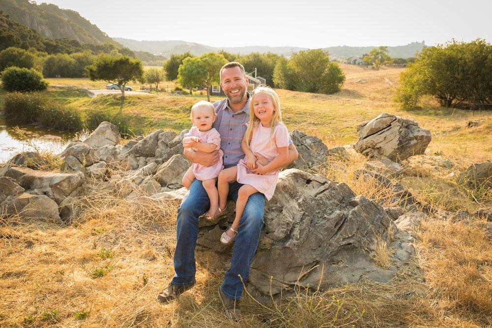 San Luis Obispo Family Photographer Holland Ranch 031.jpg