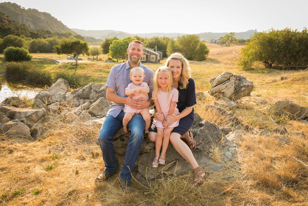 San Luis Obispo Family Photographer Holland Ranch 033.jpg