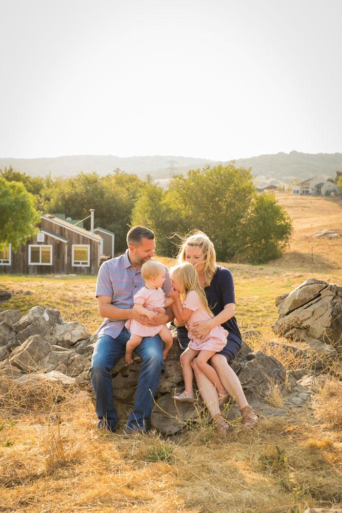 San Luis Obispo Family Photographer Holland Ranch 037.jpg