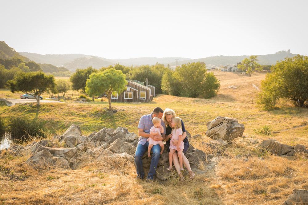 San Luis Obispo Family Photographer Holland Ranch 036.jpg