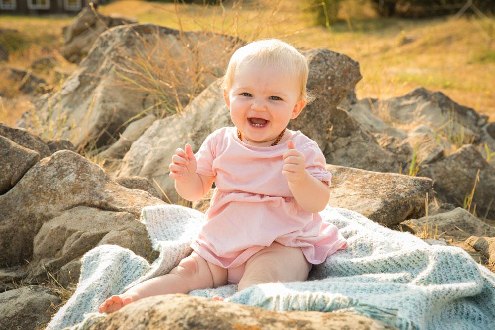 San Luis Obispo Family Photographer Holland Ranch 039.jpg