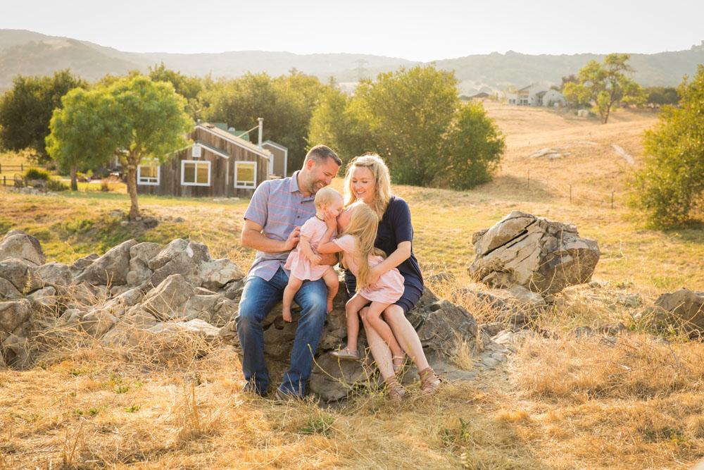 San Luis Obispo Family Photographer Holland Ranch 038.jpg