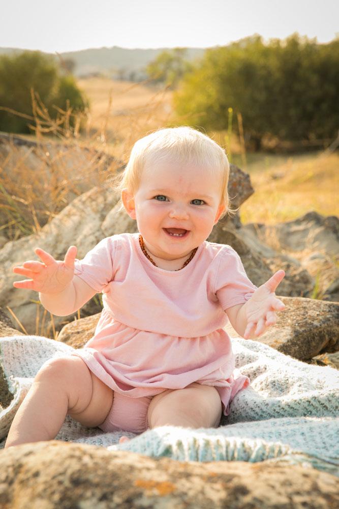 San Luis Obispo Family Photographer Holland Ranch 040.jpg