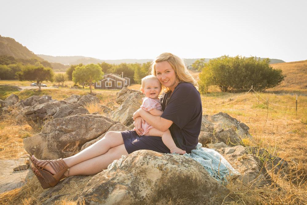 San Luis Obispo Family Photographer Holland Ranch 042.jpg