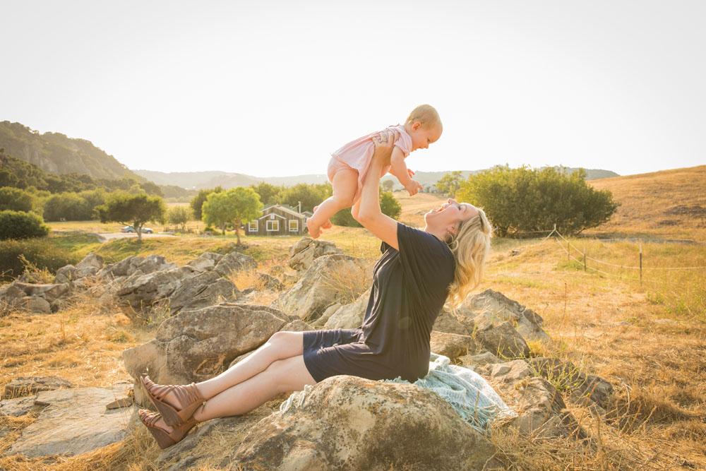 San Luis Obispo Family Photographer Holland Ranch 043.jpg