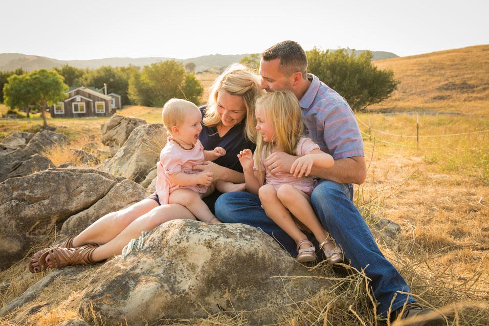 San Luis Obispo Family Photographer Holland Ranch 047.jpg