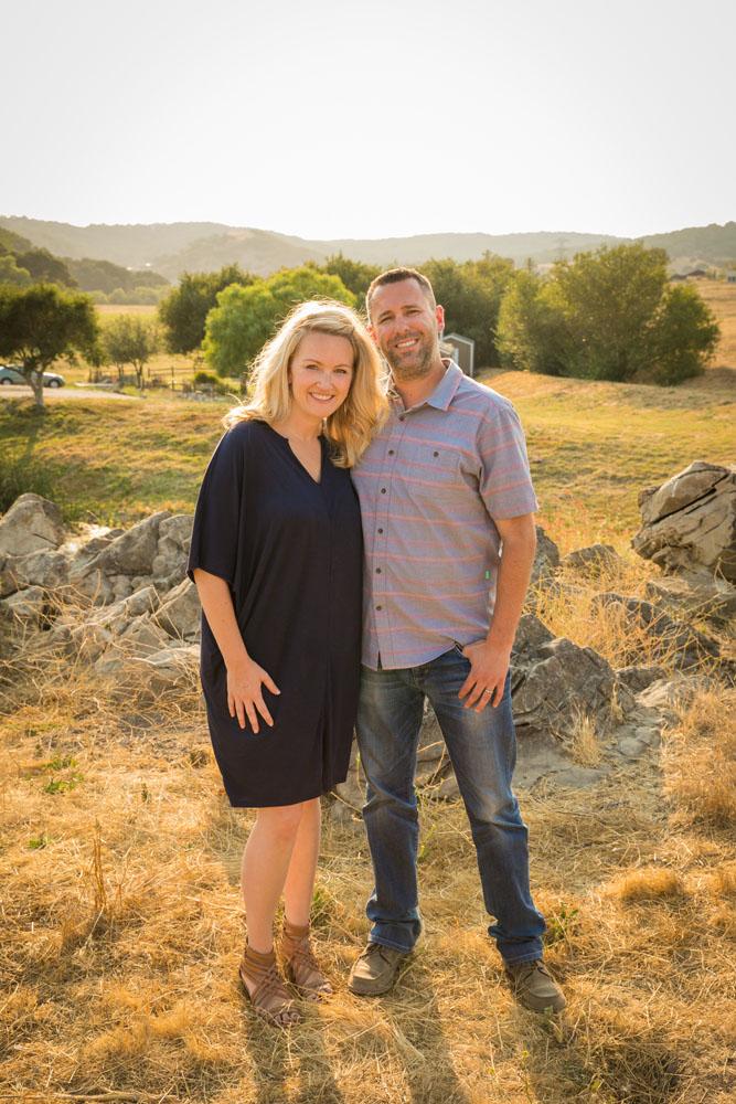 San Luis Obispo Family Photographer Holland Ranch 049.jpg