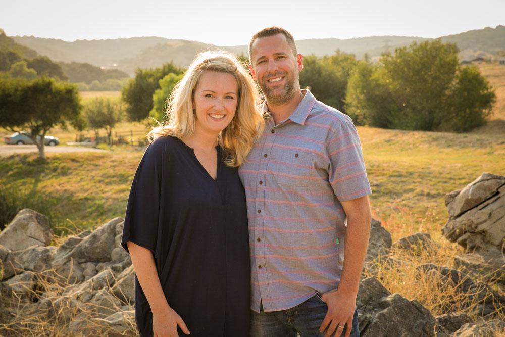 San Luis Obispo Family Photographer Holland Ranch 050.jpg