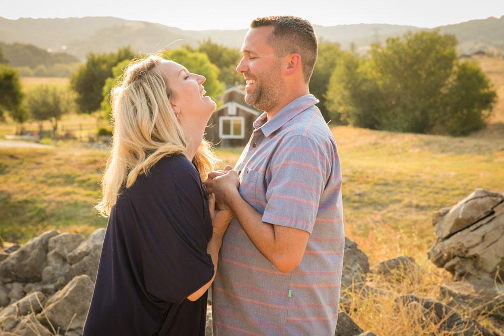 San Luis Obispo Family Photographer Holland Ranch 051.jpg