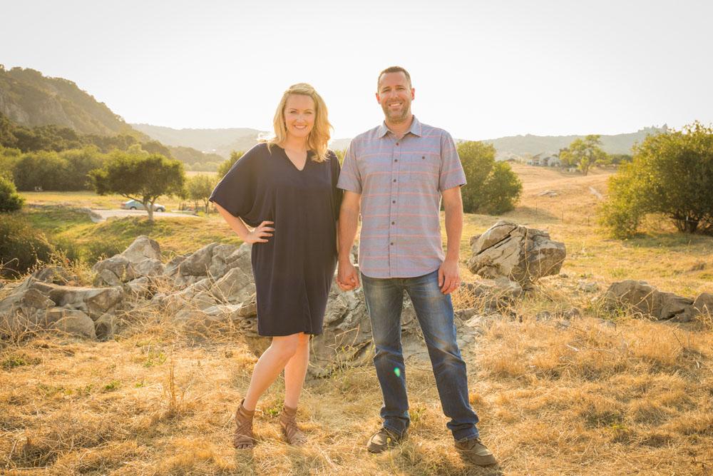 San Luis Obispo Family Photographer Holland Ranch 052.jpg