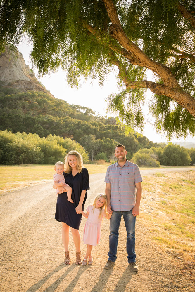 San Luis Obispo Family Photographer Holland Ranch 054.jpg