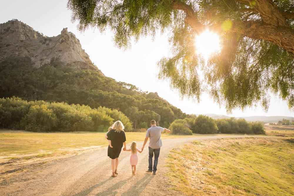 San Luis Obispo Family Photographer Holland Ranch 055.jpg