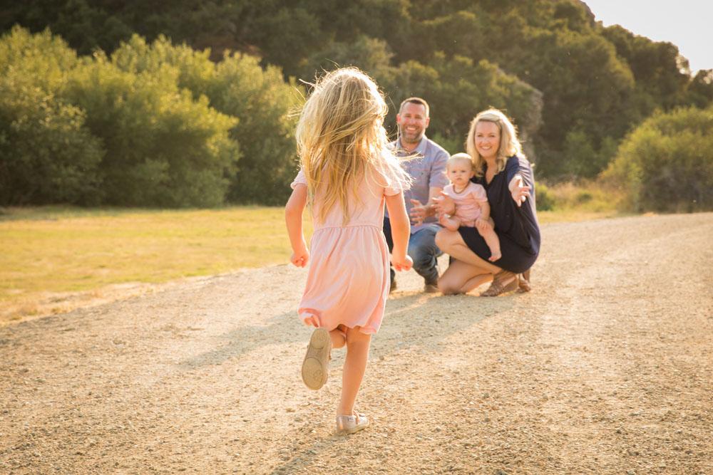 San Luis Obispo Family Photographer Holland Ranch 057.jpg