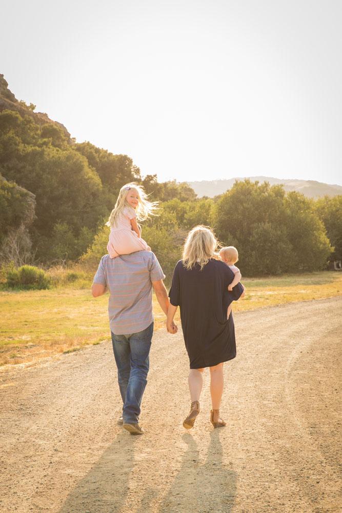 San Luis Obispo Family Photographer Holland Ranch 059.jpg