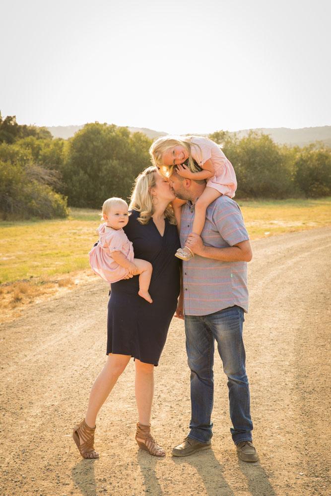 San Luis Obispo Family Photographer Holland Ranch 061.jpg
