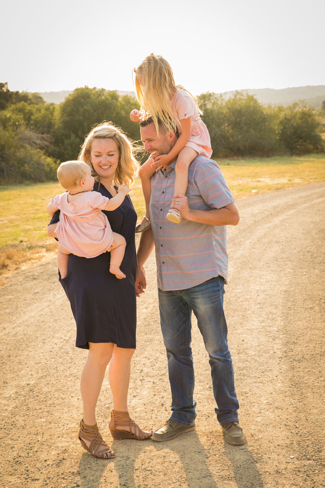 San Luis Obispo Family Photographer Holland Ranch 062.jpg