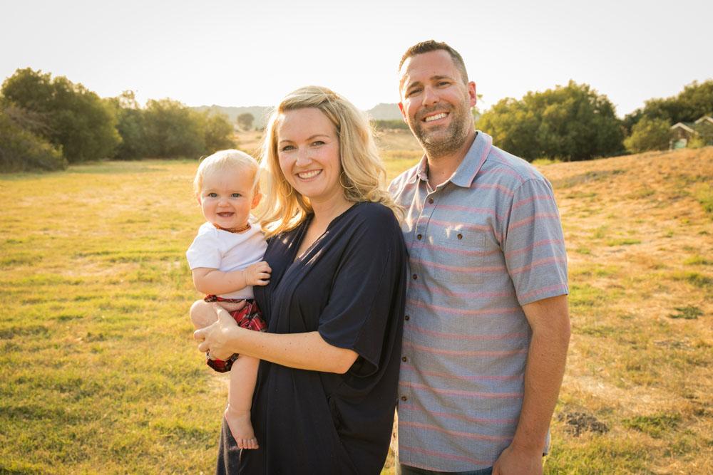 San Luis Obispo Family Photographer Holland Ranch 070.jpg