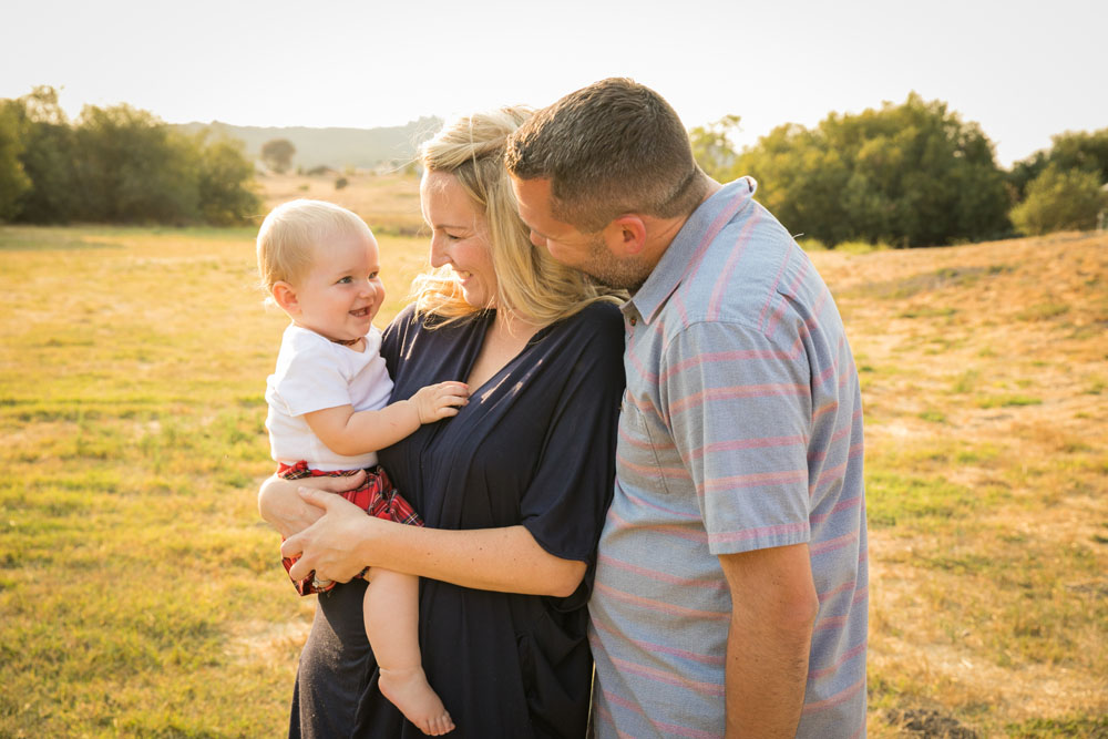 San Luis Obispo Family Photographer Holland Ranch 071.jpg