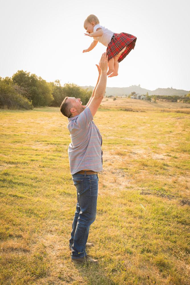 San Luis Obispo Family Photographer Holland Ranch 072.jpg