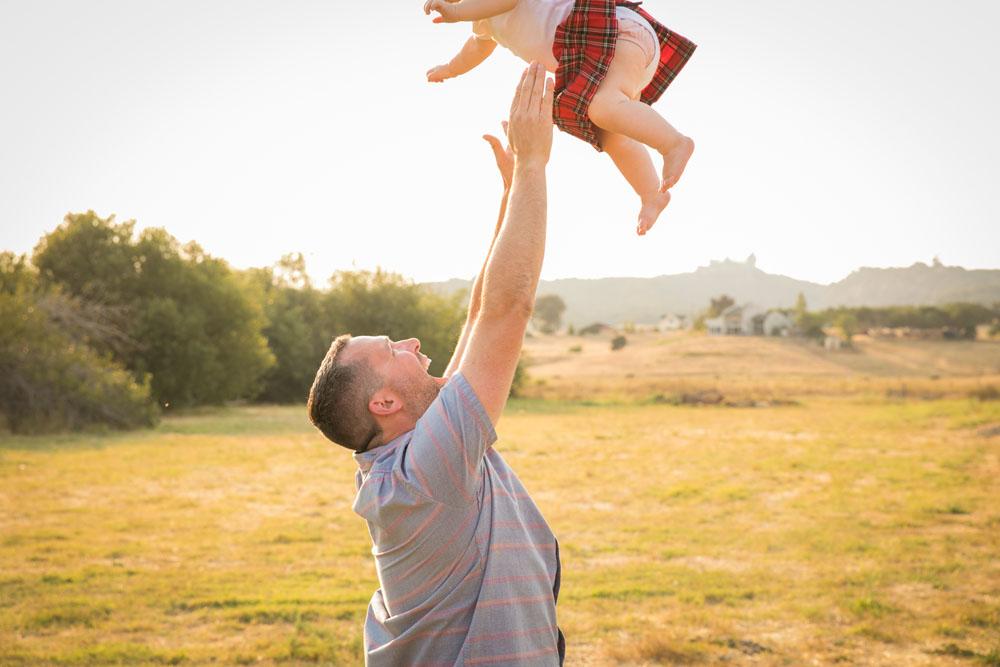 San Luis Obispo Family Photographer Holland Ranch 073.jpg