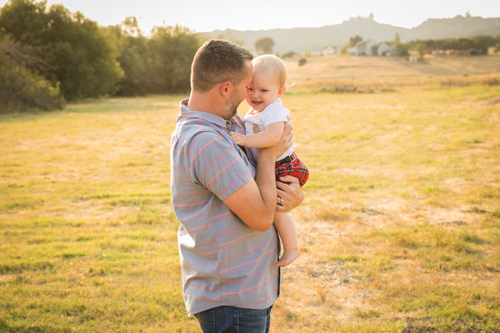 San Luis Obispo Family Photographer Holland Ranch 074.jpg