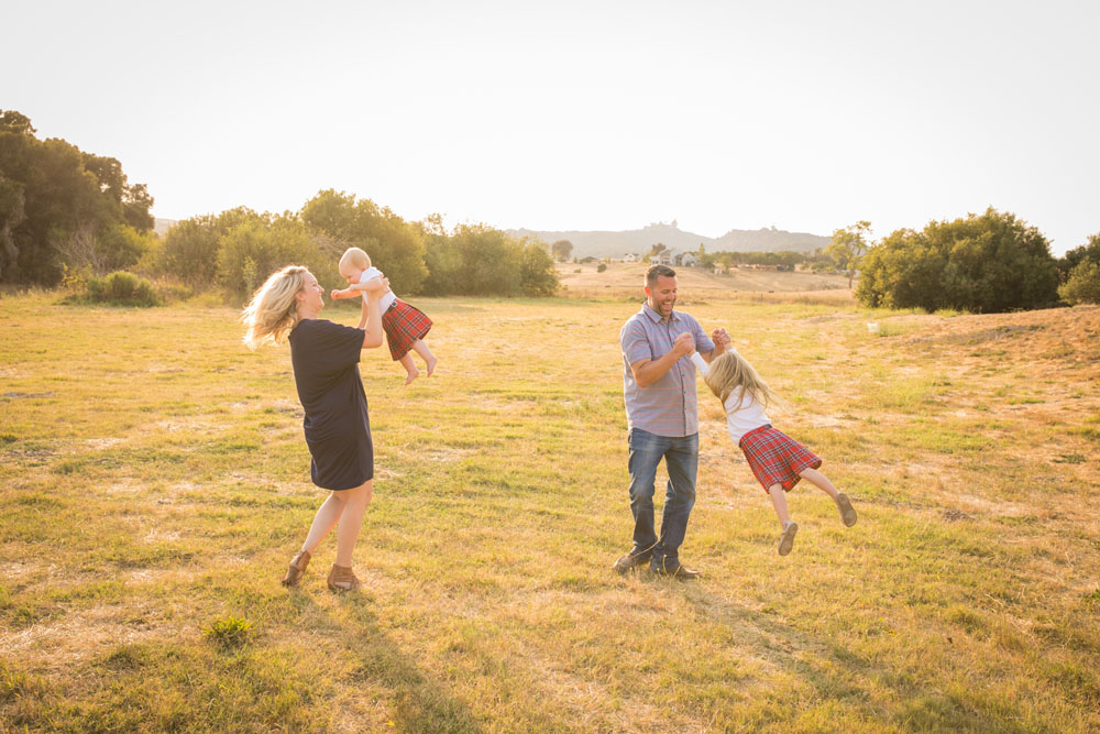 San Luis Obispo Family Photographer Holland Ranch 075.jpg