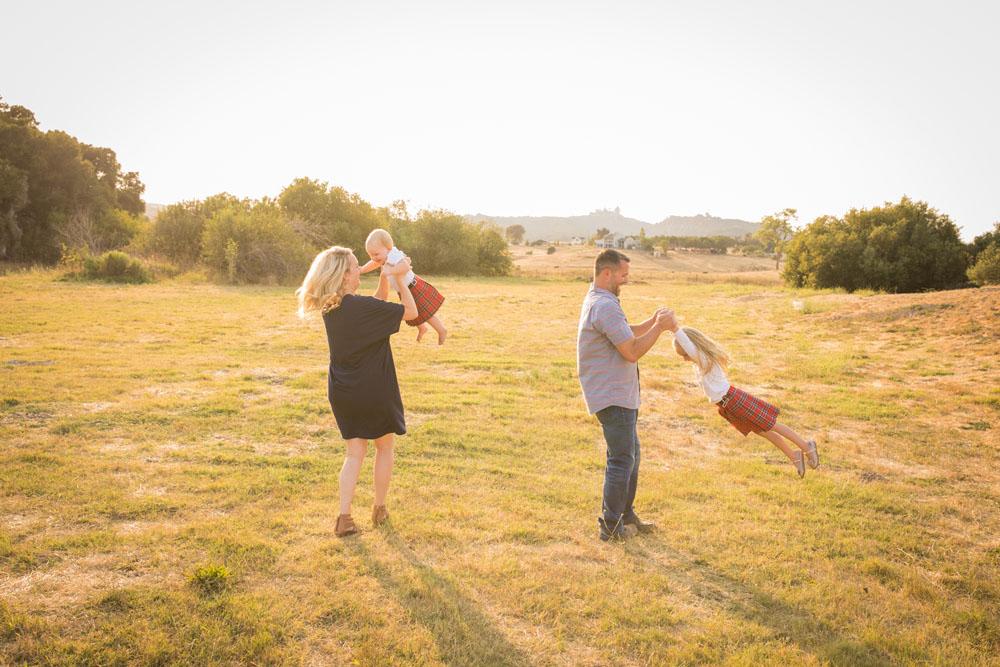 San Luis Obispo Family Photographer Holland Ranch 076.jpg