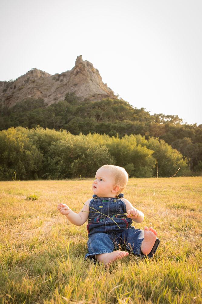 San Luis Obispo Family Photographer Holland Ranch 079.jpg