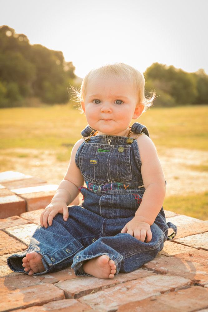 San Luis Obispo Family Photographer Holland Ranch 082.jpg