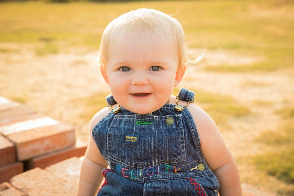 San Luis Obispo Family Photographer Holland Ranch 086.jpg