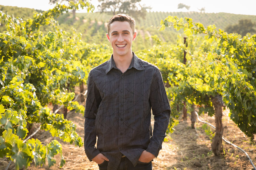Paso Robles Family and Senior Portrait Photographer 001.jpg