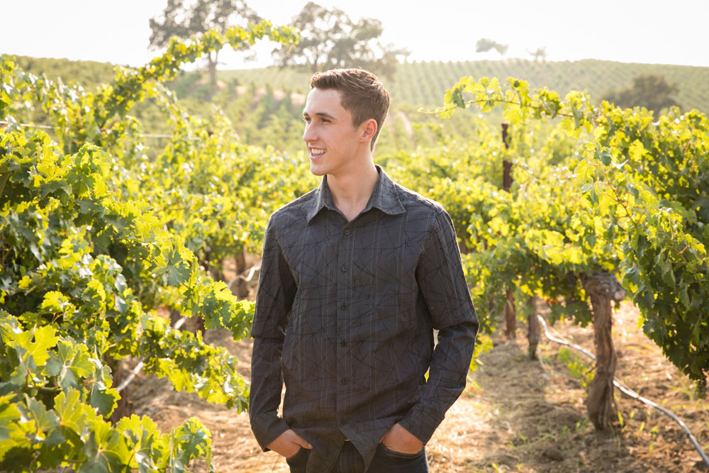 Paso Robles Family and Senior Portrait Photographer 002.jpg