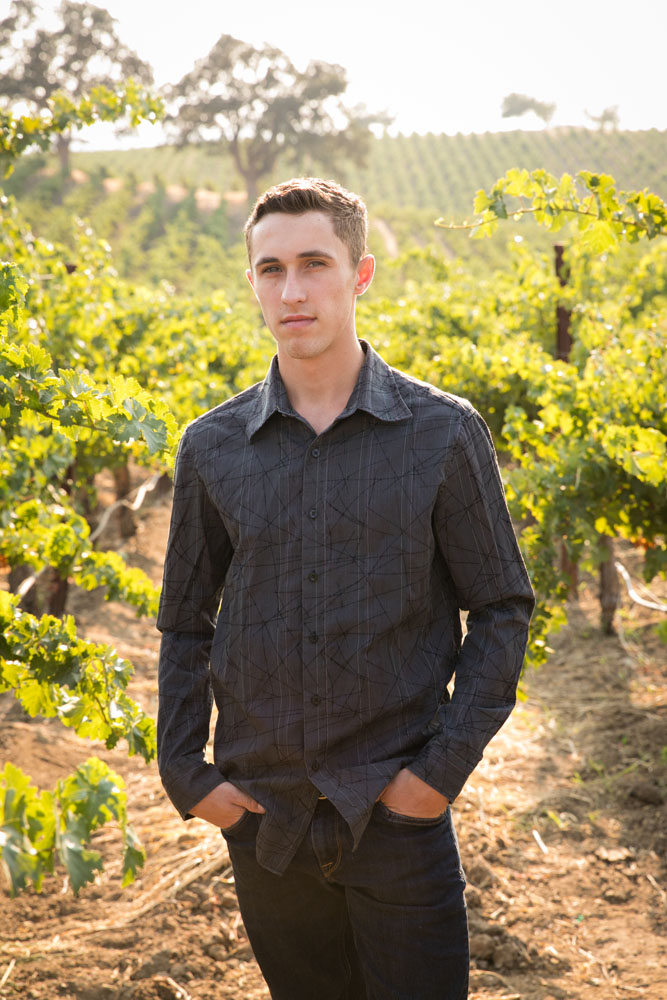 Paso Robles Family and Senior Portrait Photographer 003.jpg