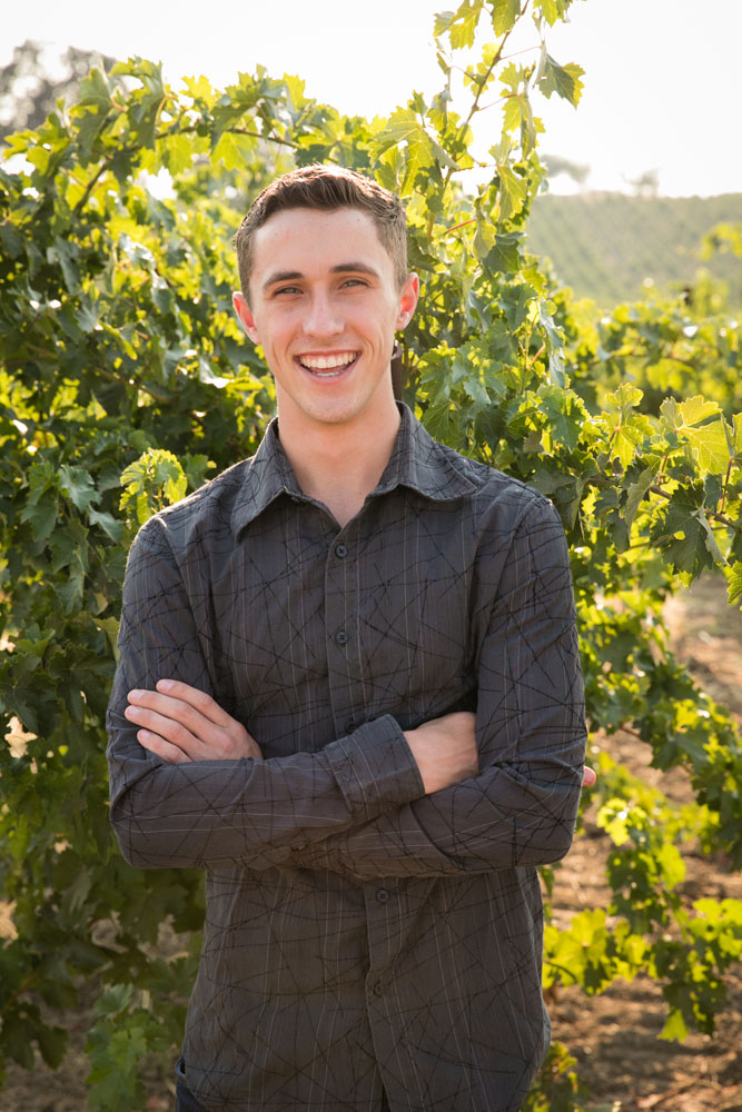 Paso Robles Family and Senior Portrait Photographer 014.jpg