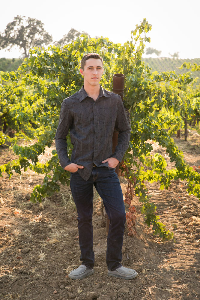 Paso Robles Family and Senior Portrait Photographer 015.jpg