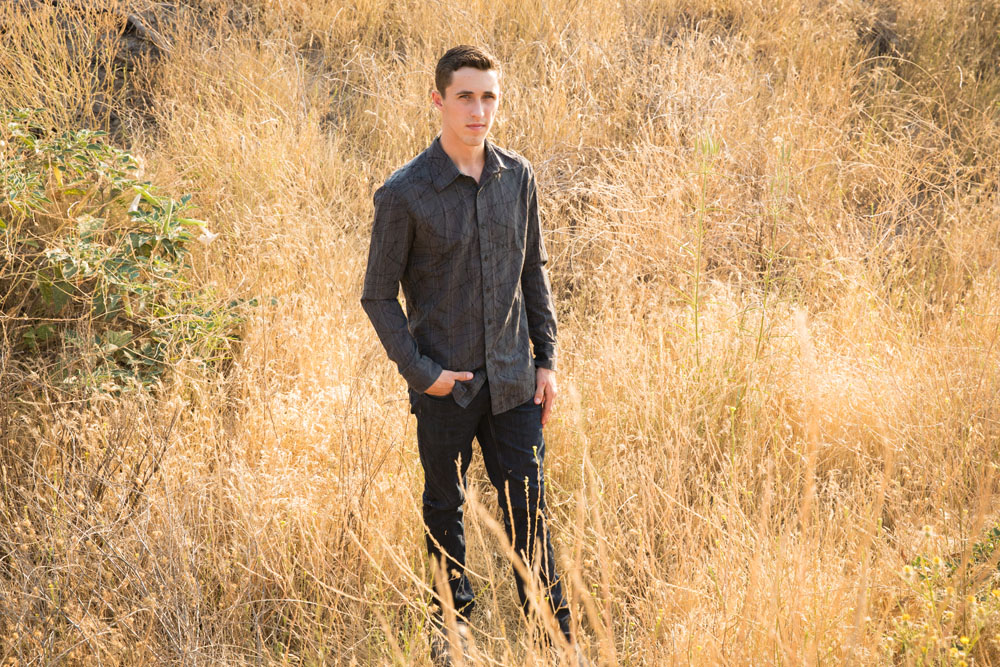 Paso Robles Family and Senior Portrait Photographer 019.jpg