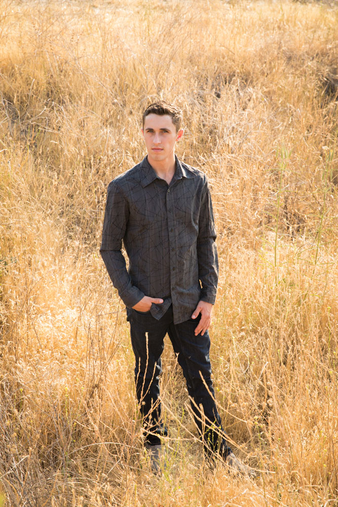 Paso Robles Family and Senior Portrait Photographer 020.jpg