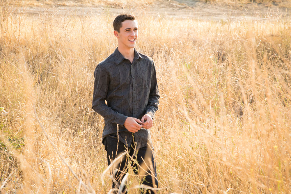 Paso Robles Family and Senior Portrait Photographer 021.jpg