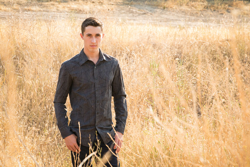 Paso Robles Family and Senior Portrait Photographer 022.jpg