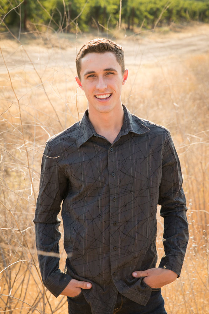 Paso Robles Family and Senior Portrait Photographer 024.jpg