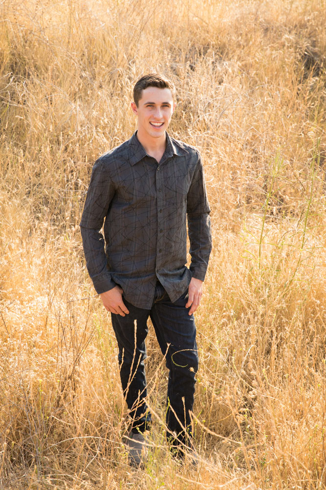 Paso Robles Family and Senior Portrait Photographer 023.jpg