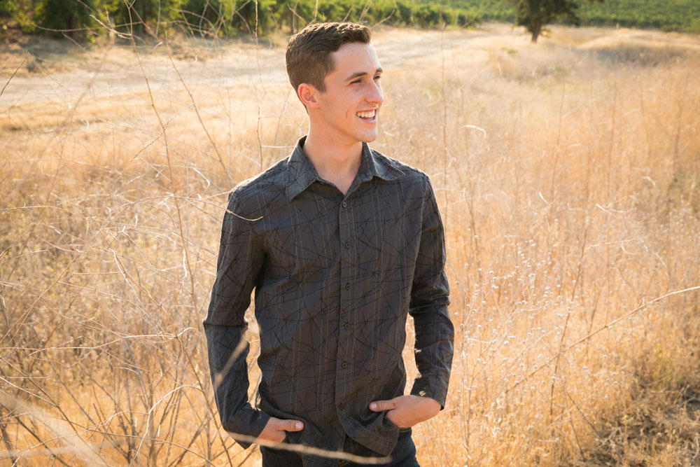 Paso Robles Family and Senior Portrait Photographer 025.jpg